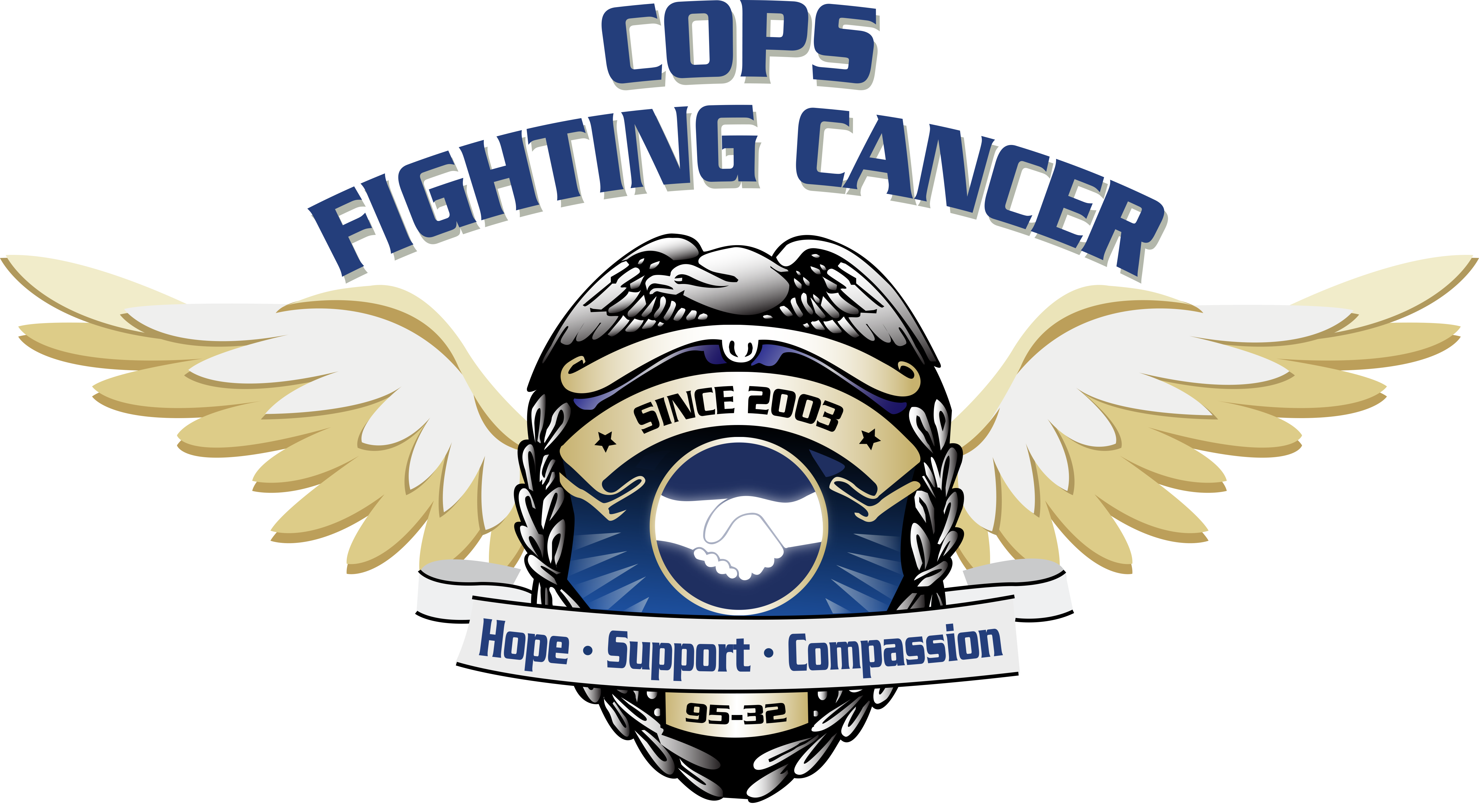 amazon-smile-gives-cops-fighting-cancer Home